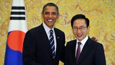 obama_south_korea001_16x9