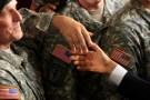 obama_troops001