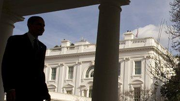 obama_white_house001_16x9