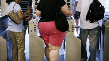 obesity006_16x9