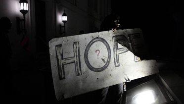 occupy_la001_16x9