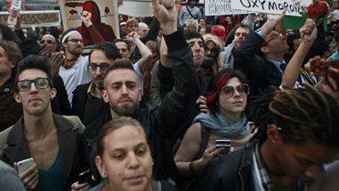 occupy_wallstreet001_16x9