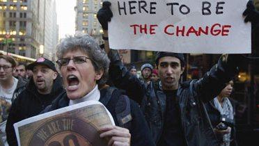 ows_nyc001_16x9