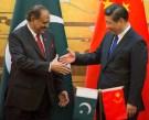 pakistan_china002