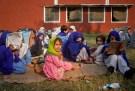 pakistan_classroom002