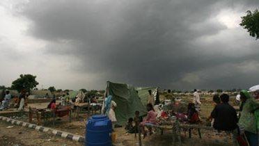 pakistan_flood008_16x9