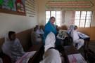 pakistan_students002