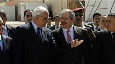 palestine_negotiations001_16x9