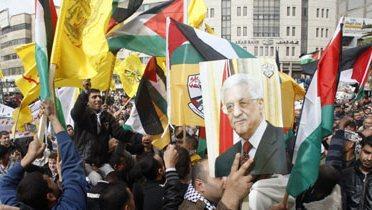 palestine_rally003_16x9