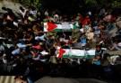palestine_shooting_001