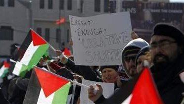 palestinian_protest001_16x9
