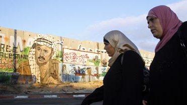 palestinian_woman002_16x9