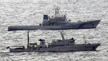 patrol_ships001_16x9