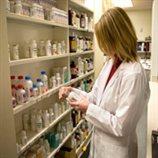 pharmacy001_1x1
