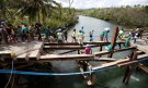philippines_bridge001