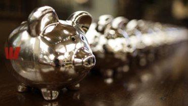 piggy_bank002_16x9