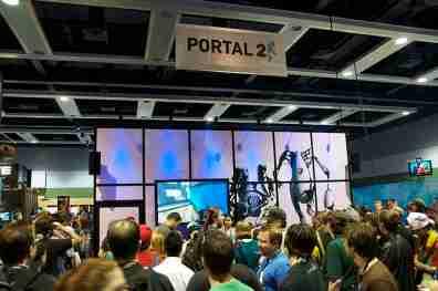 portal_2_pax_prime_2010