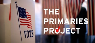 The Primaries Project