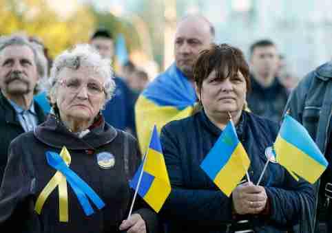 pro_ukrainian_rally001