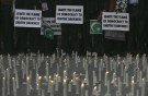 protest_candles001