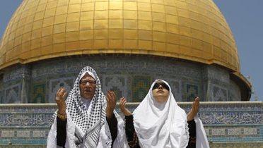 ramadan_jerusalem001_16x9