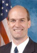 Congressman Rick Larsen (WA-02)