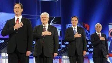 republican_candidates001_16x9