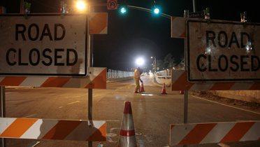 road_closed001_16x9