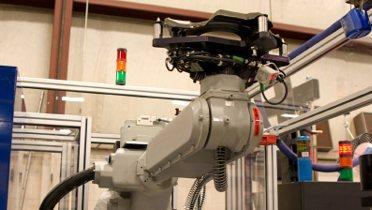 robot001_16x9