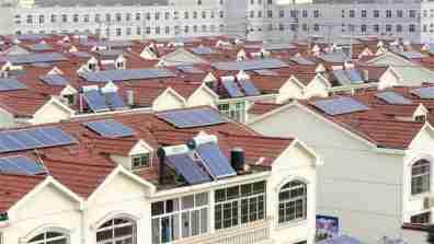rooftop_solar001_16x9