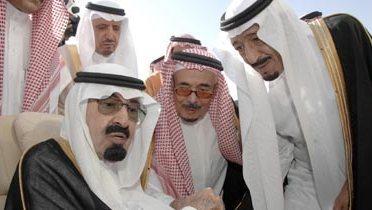 saudi_arabia003_16x9