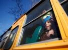 schoolbus_newyork001
