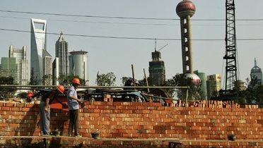 shanghai001_16x9