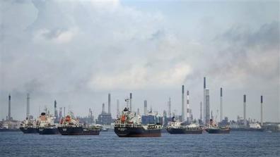 singapore_oil_16x9