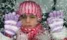 snow_girl001