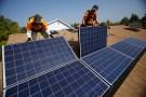 solar_panels024