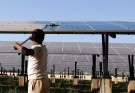 solar_panels_india001