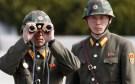 soldiers_northkorea002
