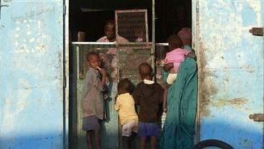 south_sudan_shop001_16x9