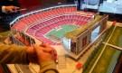 stadium_model001