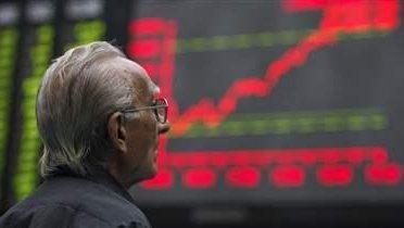 stock_board002_16x9