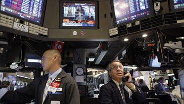 stock_exchange002_16x9