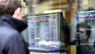 stock_index_italy001_16x9
