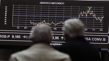 stock_market004_16x9
