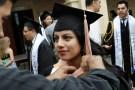 student_graduating