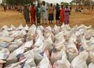 sudan_civilians001