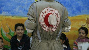 syria006_16x9