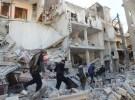 syria_army001