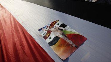 syria_flag001_16x9