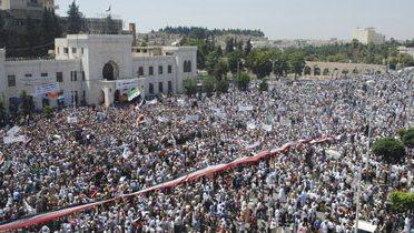 syria_protest001_16x9